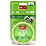 O'Keeffe's Working Hands Hand Cream- 2.7 Ounces