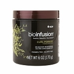 BioInfusion Curl Pomade