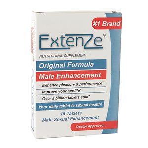 Should you Buy Male Enhancement Pills at GNC, Walmart, and CVS?