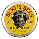 Burt's Bees Farmer's Friend Hand Salve
