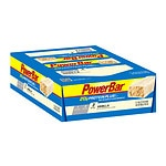PowerBar Protein Plus 20g, Vanilla