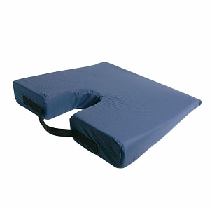 Rose Healthcare Sloping Coccyx Cushion