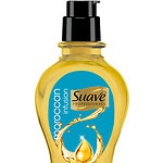 Suave Professionals Moroccan Infusion Styling Oil
