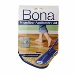 Bona Microfiber Applicator Pad- 1 ea