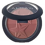 Almay Smart Shade Powder Blush, Nude- .24 oz