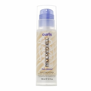 Paul Mitchell Curls Twirl Around Crunch-Free Curl Definer- 5.1 fl oz