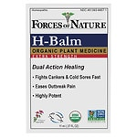 Forces of Nature H-Balm Control Extra Strength- .37 fl oz