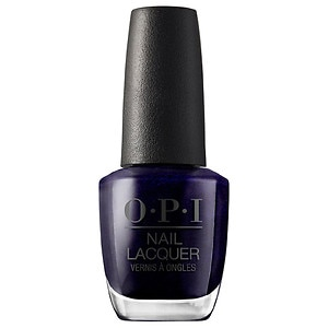 OPI Classics Collection Nail Lacquer, Russian Navy- .5 fl oz