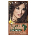Clairol Natural Instincts Haircolor, Spiced Cider 13B