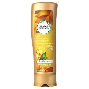 Herbal Essences Honey, I'm Strong Strengthening Conditioner, Honey- 10.1 oz