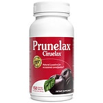 Prunelax Ciruelax Laxative, Tablets- 150 ea
