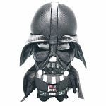 Star Wars 9 Inch Talking DarthVader Ages 3+- 1 ea