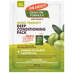 Palmer's Olive Oil Formula Deep Conditioner Packet