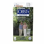 Jobst SupportWear SoSoft Mild Compression Socks, Knee High