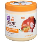 Dark and Lovely Au Naturale Coil Moisturizing Souffle- 14 oz