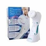 Pretika SonicDermabrasion Pivot-Control Facial Brush, Model