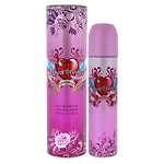 Cuba Heartbreaker Eau de Parfum Spray- 3.4 fl oz