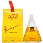 Fred Hayman 273 Eau De Parfum Spray