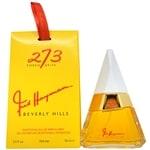 Fred Hayman 273 Eau de Parfum Spray- 2.5 fl oz