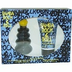 Samba Rock and Roll Gift Set