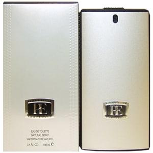 Perry Ellis Portfolio Eau de Toilette Spray- 3.4 fl oz