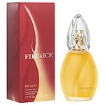 Fire & Ice Cologne Spray- 1.7 fl oz