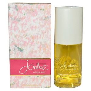 Jontue Cologne Spray&nbsp;