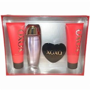 XOXO Gift Set- 1 set