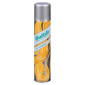 Batiste Dry Shampoo, Blonde