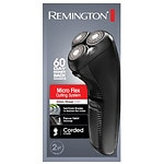 Remington R2 Micro Flex Rotary Shaver
