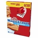 Mr. Clean Magic Eraser Handy Grip All Purpose Cleaner Refills,