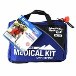 Adventure Medical Kits Mountain Series Medical Kit, Day Tripper- 1 pk