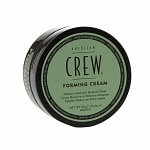 American Crew Forming Cream, Medium Hold with Medium Shine- 1.75 oz