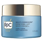 RoC Hexinol Multi Correxion 5 in 1 Restoring Night Cream