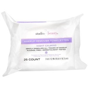 > towelettes accessories beauty makeup home makeup > remover &  removers natural > makeup