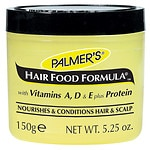 Palmer's Olive Oil Formula Hair Food Formula- 5.25 oz