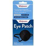 Walgreens Concave Eye Protector- 1 ea