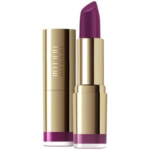 Milani Color Statement Lipstick, Sangria