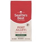 Seattle's Best Coffee Level 5, Whole Bean- 12 oz