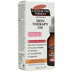 Palmer's Cocoa Butter Formula Skin Therapy Oil - Face- 1 fl oz