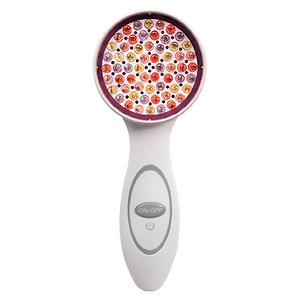 Revive Light Therapy Anti-Aging Treatment- 1 ea
