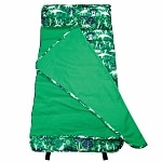 Olive Kids Dinomite Dinosaurs Easy Clean Nap Mat