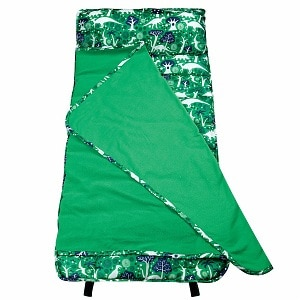 Olive Kids Dinomite Dinosaurs Easy Clean Nap Mat- 1 ea