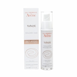 Avene Ystheal Anti-Wrinkle Cream- 1.01 oz
