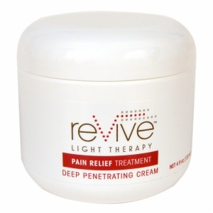Revive Light Therapy Deep Penetrating Cream