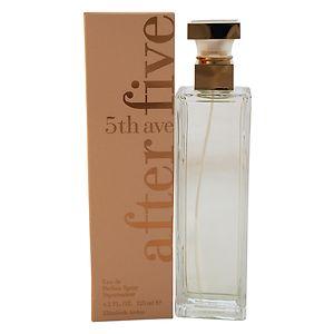 Elizabeth Arden After Five Eau de Parfum for Women