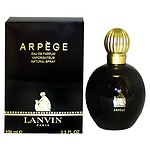 Lanvin Arpege Eau de Parfum for Women- 3.3 fl oz