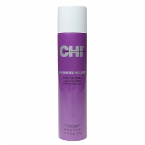 CHI Magnified Volume Finishing Spray