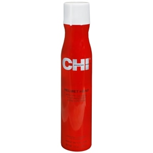 CHI Helmet Head Extra Firm Hairspray