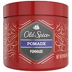Old Spice Spiffy Pomade- 2.64 oz